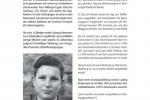 festbuch-ackermann-undenheim-s95