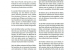 festbuch-geschichte-undenheim-s11