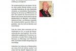 festbuch-geschichte-undenheim-s18