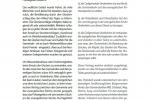 festbuch-glockenruf-undenheim-s24