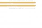 festbuch-inhaltsverzeichnis-3