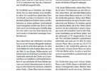 festbuch-manz-undenheim-s101