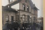 1250-bahnhof