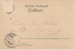 019-PK_Undenheim_R_1897