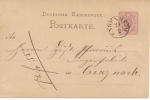 020-PK_Undenheim_V_1898