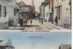 030-PK_Undenheim_V_1919