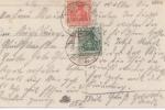 031-PK_Undenheim_R_1919