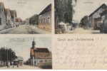 040-PK_Undenheim_V_1921