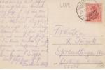 041-PK_Undenheim_R_1921